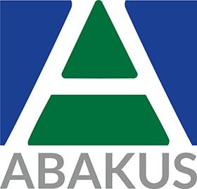Sprężyny gazowe masek i bagażników ABAKUS