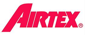 Czujnik poziomu paliwa AIRTEX