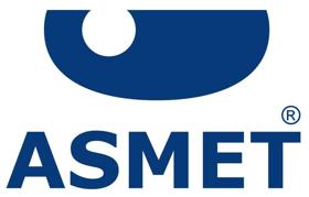 Rury wydechowe ASMET