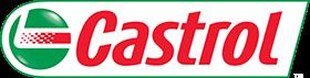 Oleje silnikowe CASTROL