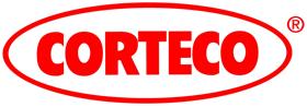 Uszczelki szyb CORTECO