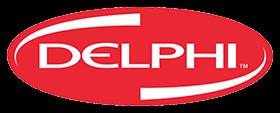 Pompy wtryskowe DELPHI