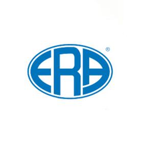 Włączniki, przekaźniki i sterowanie oświetleniem ERA
