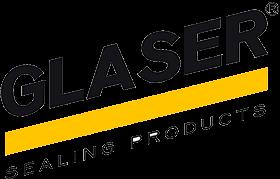 Uszczelki i uszczelniacze układów oleju GLASER