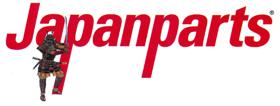 Amortyzatory układów kierowniczych JAPANPARTS