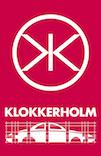 Zderzaki KLOKKERHOLM