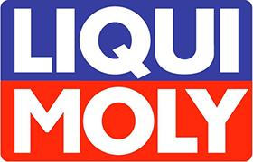 Płyny spryskiwacza szyb LIQUI MOLY