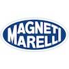 Lusterka wewnętrzne MAGNETI MARELLI