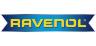 Oleje do skrzyń biegów i układów wspomagania RAVENOL