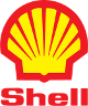 Oleje silnikowe SHELL