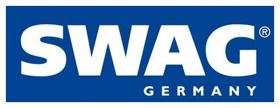 Płyny chłodzące SWAG