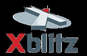 Akcesoria GSM XBLITZ