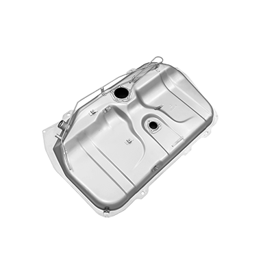 Zasilanie paliwem do JAGUAR X-TYPE kombi (X400) 2.5