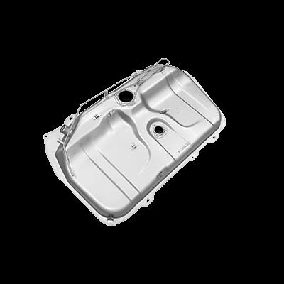 Zasilanie paliwem do SAAB 900 II kabriolet 2.5 -24 V6