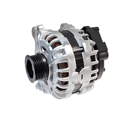 Alternatory i akumulatory do CHEVROLET AVEO / KALOS liftback (T250, T255) 1.4