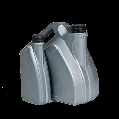 Oleje, smary i dodatki do JAGUAR X-TYPE kombi (X400) 2.5