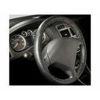 Pokrowiec na kierownicę Car Classic (rozmiar S, kolor czarny) KEGEL-BŁAŻUSIAK 5-3401-989-4010