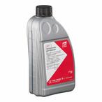 Olej do automatycznej skrzyni biegów FEBI BILSTEIN 39095