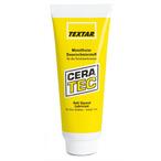 Pasta montażowa TEXTAR 81000400