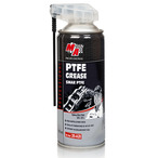 Smar MA Professional PTFE grease AMTRA 20-A28