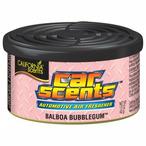 Zapach CALIFORNIA SCENTS Balboa Bubble Gum CALIFORNIA SCENTS CAL006