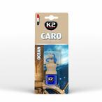 Zapach K2 Caro 4 ml (buteleczka blister, ocean) K2 V494