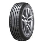 Opona letnia HANKOOK Ventus Prime 3 K125 245/45 R18 100W HANKOOK 24545R18100WK125XL