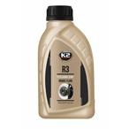 Płyn hamulcowy K2 T100