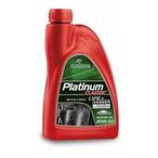 Olej ORLEN Platinum Classic Life+ 20W50 1 litr ORLEN 20W50/1/PLATINUMCLASSICLIFE