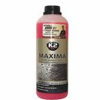 Wosk suszący K2 Maxima 1 litr