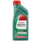 Olej CASTROL Magnatec Professional A3 5W40 1 litr CASTROL 5W40/1/MAGANTECPROA3