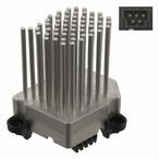 Sterownik klimatyzacji FEBI BILSTEIN 31966
