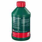 Olej do hydrauliki centralnej FEBI BILSTEIN 06161