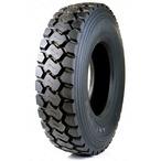 Opona ciężarowa całoroczna PETLAS RM905 13/80 R22.5 154K PETLAS 1380R225RM905154KEC75