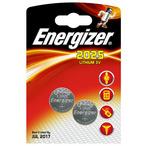 Bateria ENERGIZER 626981