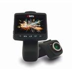 Rejestrator jazdy Full HD XBLITZ X5 Wi-Fi XBLITZ X5