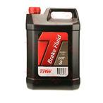 Płyn hamulcowy TRW PFB305 TRW PFB305