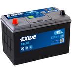 Akumulator EXIDE EB955
