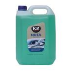 Płyn do mycia szyb K2 Nuta Max bez smug 5 Litrów