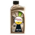 Olej TOTAL Quartz Ineo First 0W30 1 litr