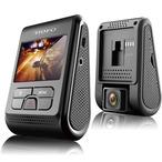 Rejestrator jazdy Full HD VIOFO A119-G GPS VIOFO A119-G
