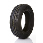 Opona letnia CONTINENTAL ContiCrossContact LX Sport 235/55 R19 101H CONTINENTAL 23555R19101HCROSSCONTACTLXSPORT