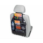 Organizer na plecy fotela Multipocket (kolor czarny) KEGEL-BŁAŻUSIAK 5-5409-206-4010