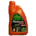 Olej ORLEN Platinum Clasic Diesel 15W40 1 litr