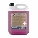 Wosk plimerowy K2 Proxima 5 litrów K2 M154