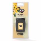 Zapach K2 Viva (vanilia) K2 V124