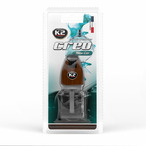 Zapach K2 Creo Brown New Car 8ml K2 V304