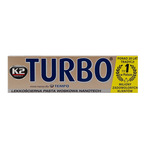 Pasta polerska K2 Turbo 120 g