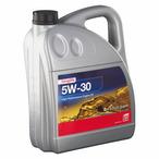 Olej silnikowy FEBI BILSTEIN 32943 FEBI BILSTEIN 32943