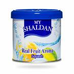 Zapach w formie żelu MY SHALDAN 80g (świeży) AMTRA 90-006